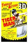 Tiger Man (1983)