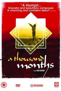 Mille mois