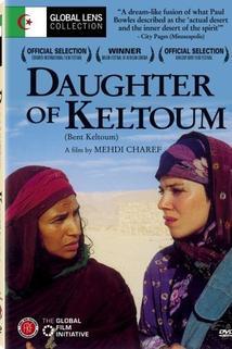 Fille de Keltoum, La