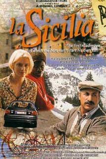 Sicilia, La