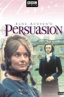 Persuasion  - Persuasion