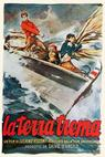 Země se chvěje (1948)