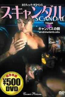 Scandal: Sex@students.edu