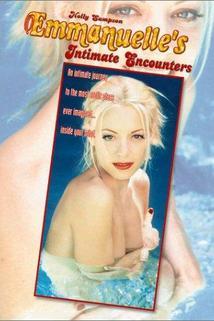 Emmanuelle 2000: Emmanuelle's Intimate Encounters  - Emmanuelle 2000: Emmanuelle's Intimate Encounters