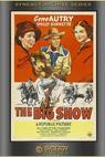The Big Show (1936)