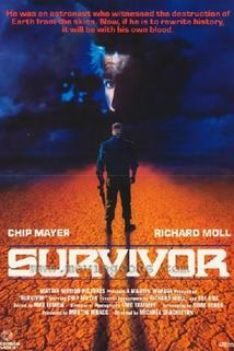 Ten, který přežil