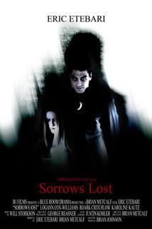 Sorrows Lost