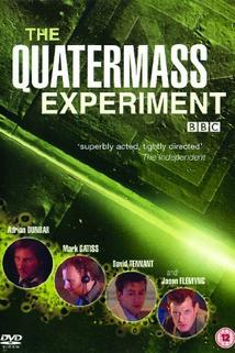 The Quatermass Experiment