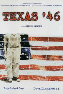 Texas 46  - Texas 46