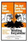 Waiting for Caroline (1969)