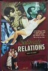 Intimate Relations (1996)