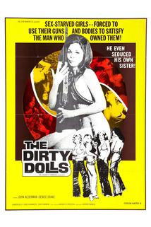The Dirty Dolls