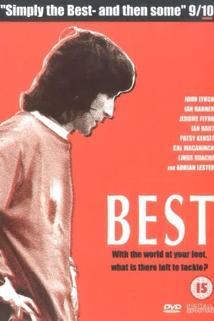 Best  - Best