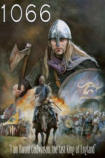 1066  - 1066