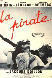 Pirate, La