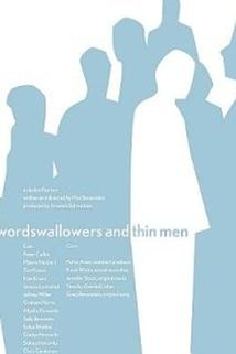 Swordswallowers and Thin Men