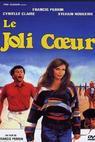 Joli coeur, Le (1984)