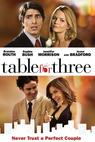 Table for Three (2008)