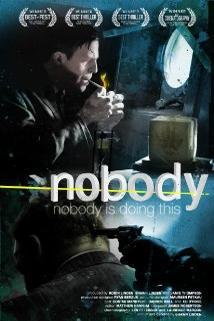 Nikdo