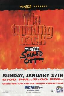 WCW Souled Out