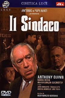 Sindaco, Il