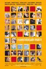 Nepovedený večírek