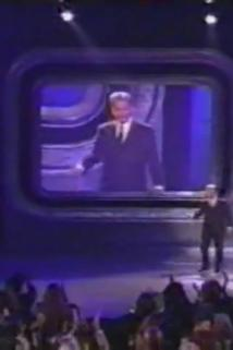 American Bandstand's 25th Anniversary