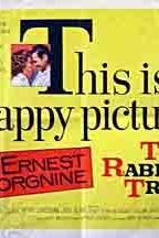 The Rabbit Trap  - The Rabbit Trap