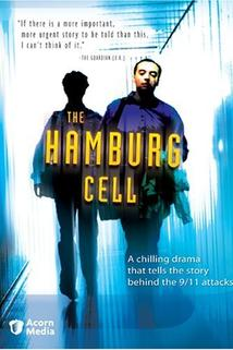 Září 2001: Smrt přišla z Hamburku