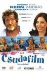 Csudafilm (2005)