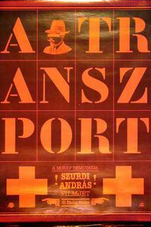 A Transzport