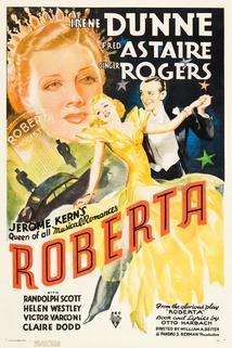 Roberta  - Roberta
