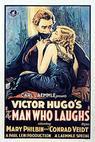 Muž, který se směje (1928)