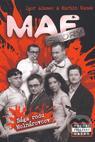 Mafstory (2006)