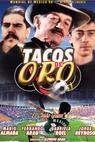Tacos de oro (1985)