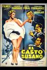 Casto Susano, El