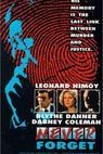 Nikomu nevěř (2008)