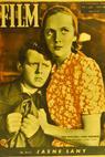 Jasne Lany (1947)