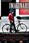 Imaginario (2008)