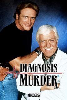 Diagnóza vražda - Bez varování