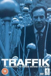 Traffik  - Traffik