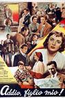 Addio, figlio mio! (1953)