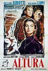 Altura (1949)