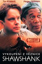 Plakát k filmu: Nadějné vyhlídky