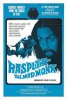 Rasputin - šílený mnich (1966)
