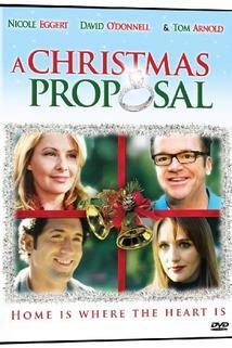 Christmas Proposal, A  - Christmas Proposal, A