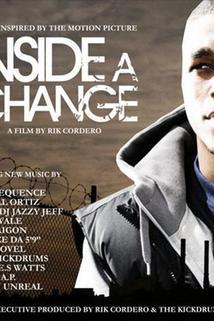 Inside a Change