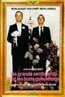 Velké city dělají dobrou chuť (1973)