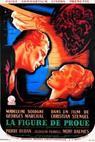 Figure de proue, La (1948)