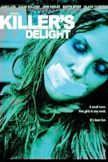 Miller's Delight